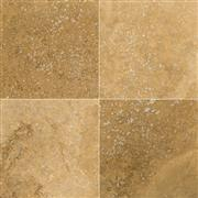 Andino Bruno Travertine