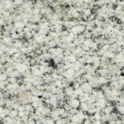 Malaya Dmitrovka grey granite