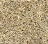 G682 Yellow Granite Tile