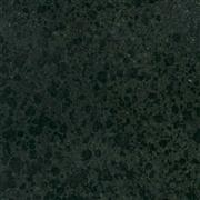 G684 Black Granite Tile