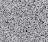 G633 White Granite Tile