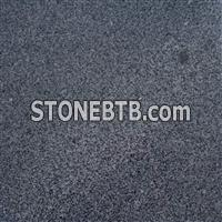 G654 Grey Granite Tile