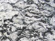 Granite Spray White