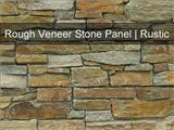 Stone Panel Systems | Ledge Stone Panel | Stone Wall | Thin Veneer Stone Panel