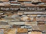 Stone Panel Systems | Cement Stone Panel | Stone Wall | Thin Veneer Stone Panel
