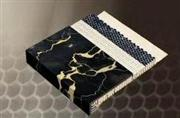 Marble Panels with Aluminum Honeycomb