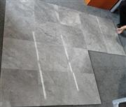 Grey Marble Thin Tiles