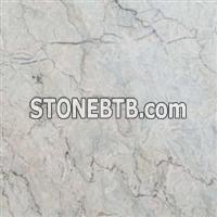 Light Green Marble Block, Slab, Tile