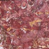 Royal Red Marble Block, Slab, Tile