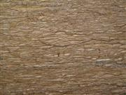 Wallnut Travertine Block, Slab, Tile
