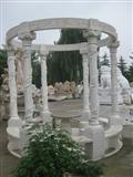 gazebo for garden decoration (30-year manufacturer)