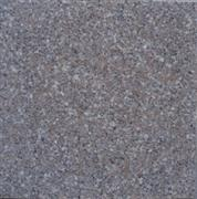 Peach Purse Granite