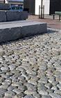 Natural Cobble Stone, Boulders and Sands