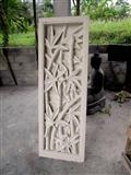 Wall Sculptures & Decorative Wall Art