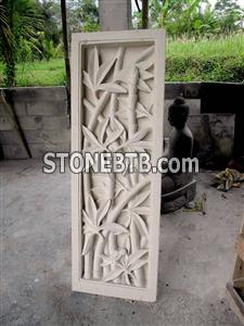 Wall Sculptures Decorative Wall Art