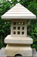 Garden Lantern - Outdoor Lampion