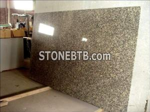 Granite Strip