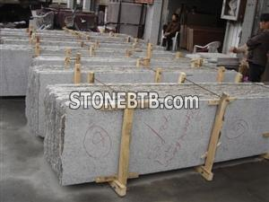 Wooden Boxes Package For Slabs