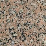 Shanbao Red Granite