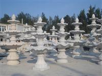 Stone Fountains (Golden Yellow )