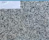 G603 crystal white granite tile