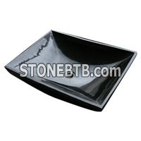 Irregular Limestone(Wash Basins, Sinks, Mailboxes)