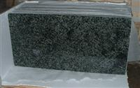 Green Granite  Laminated Super Thin Panel