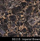 Imperial Brown Slab