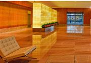 Honey Onyx Project