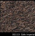 cafe Imperial Slab