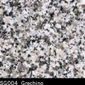 Grechino Granite Tile