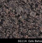 Cafe Bahia Slab