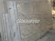 Aluminum Honeycomb Laminated Marble Panels