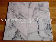Marble Topest Quality