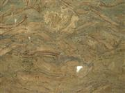 Fossil Beige Marble Tiles,Slabs