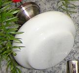 Marble cabinet knobs and pulls