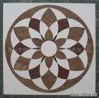 MM-7 Marble Medallion