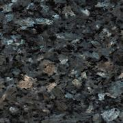 Blue Pearl, Blue Labrador Granite