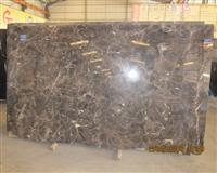 China Coffer Marble Slabs