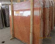 Alicante Red Marble Slabs