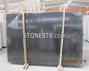 Artificial Black Granite