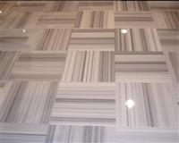 Equator Marble Tiles