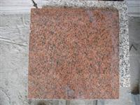 G895 Tianshan Red Tiles