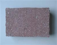 Ocean Red Paver
