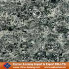 China Ice Blue Flower Granite