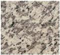 Tiger Skin White Granite from China