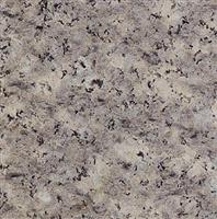 G358 Grey Granite from China