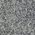 G601 Grey Granite from China