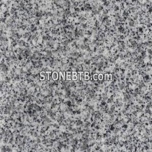 G614 Grey Granite from China
