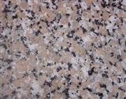 G563 Sanbao Red Granite from China